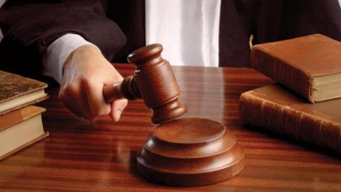 5 year jail sentence to Oscar Pistorius