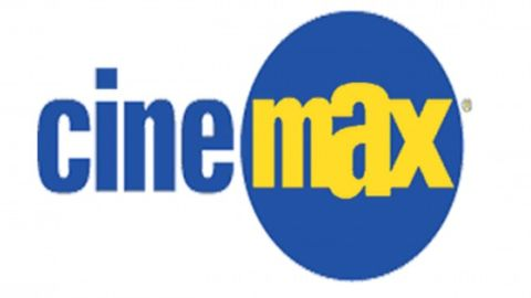 PVR signs Rs. 395 crore deal for Cinemax