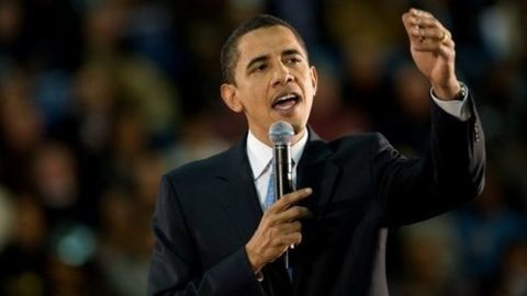 Obama proposes 'force' against ISIS