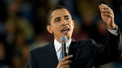 Obama may double the number of H-1B visas