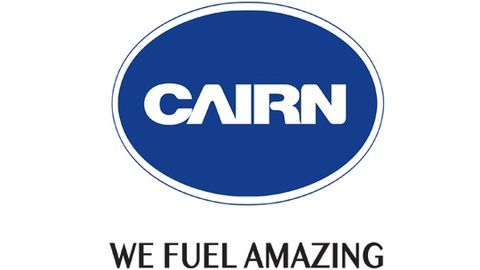 Cairn India offers loan to Vedanta