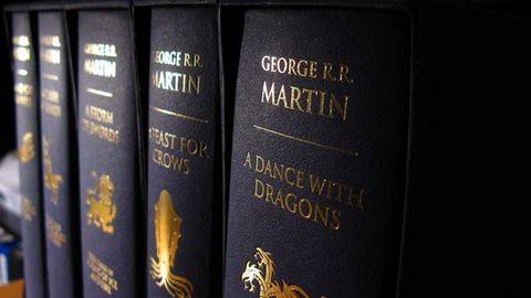 Game of Thrones' thrilling season finale (spoiler alert!)