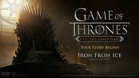 Game of Thrones inspiring many genres