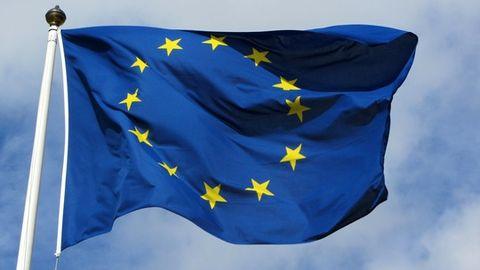 EU moves towards common asylum solution