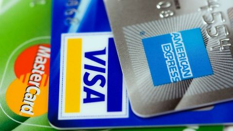 RuPay credit cards coming soon