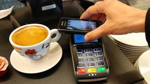 NPCI introduced to help the common man