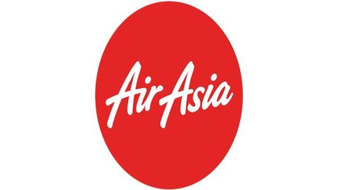 AirAsia ties up with Tata Sons in India