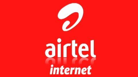 Bharti Airtel launches 4G services in Kolkata