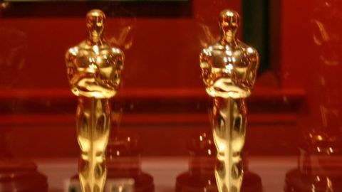 Awards and Recognitions for James Horner