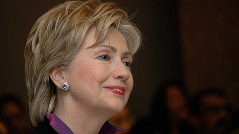 Hillary Clinton orders espionage on UN - WikiLeaks