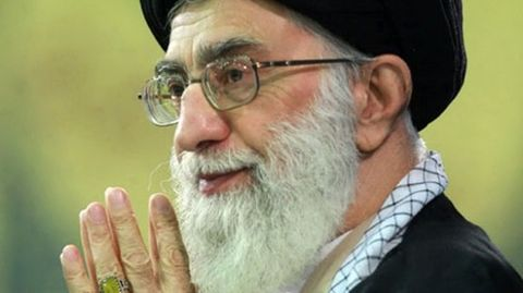 Iran takes a step back on nuclear talks