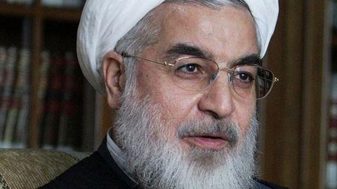 Iran Nuclear Talks kick off