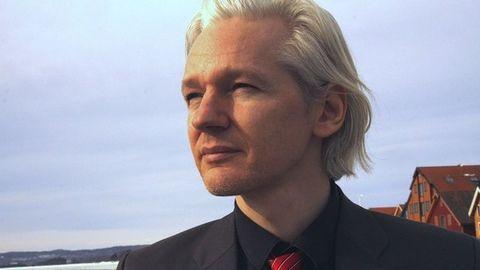 WikiLeaks: an organization dedicated to transparency