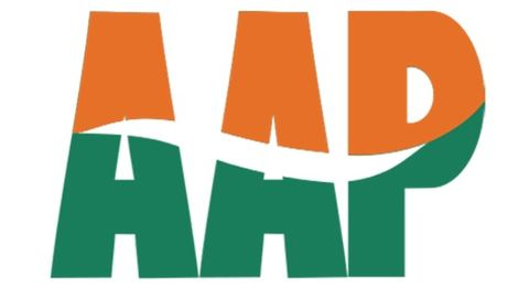 AAP demands probe in Smriti Irani case