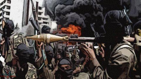 Boko Haram again sends shock waves of terror