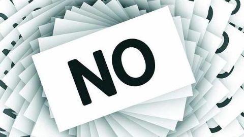 Greece says 'nay' to creditors