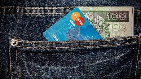 MasterCard aims for safer authentication