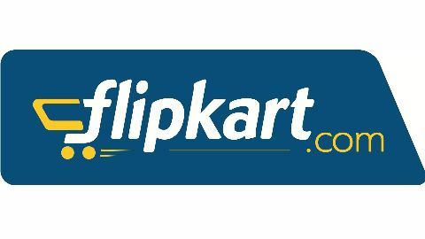 Flipkart to go Myntra way - app-only