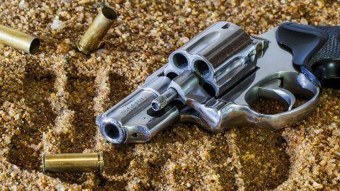 Seventh witness in Asaram Bapu case dead