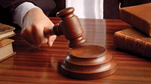 Yakub's trial and conviction