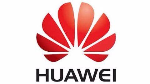 Huawei to set up unit in Tamil Nadu