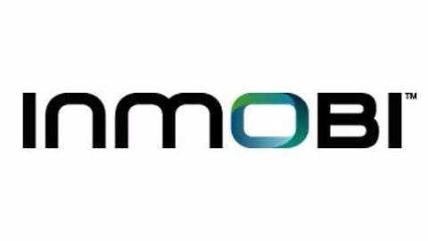 The big launch: InMobi's Miip unveiled