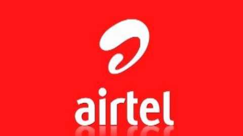 'Airtel Zero': fuel to the net neutrality fire