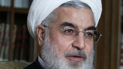 India asked to invest for greater access to Iran