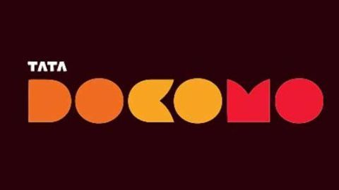 Tata to buy Docomo's stake in Tata Tele