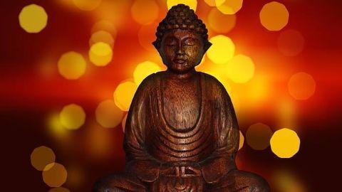 The origin of the Dalai Lama