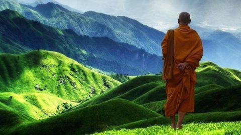 Current Dalai Lama in exile