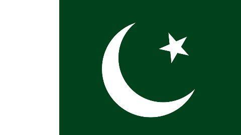 Pakistan gushing at Bhaijaan's Eid present