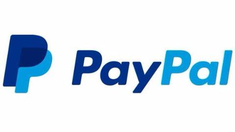 PayPal keen to expand business in India