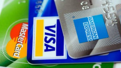 Users open to credit card fraud risk