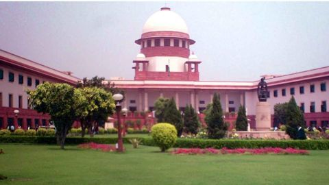 SC confirms life imprisonment for convicts in Nitish Katara case