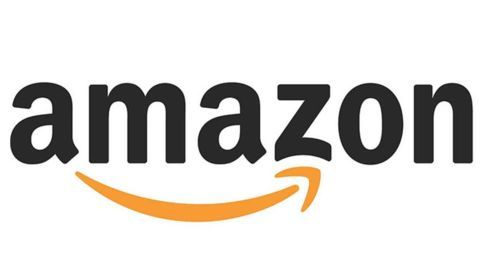 Amazon Prime launched in India,Amazon Prime launch date,Amazon Prime in india