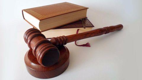 Dadri hearing deferred again