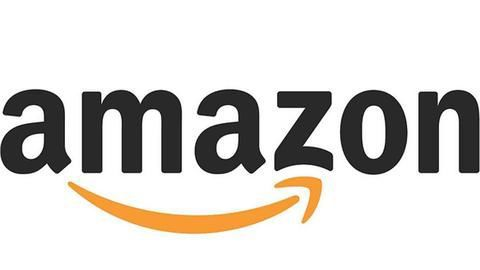 AmazonNow's grocery service now available in Delhi,AmazonNow's grocery service