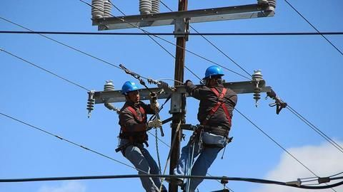 Cut down T&D losses to get 24-hour power supply