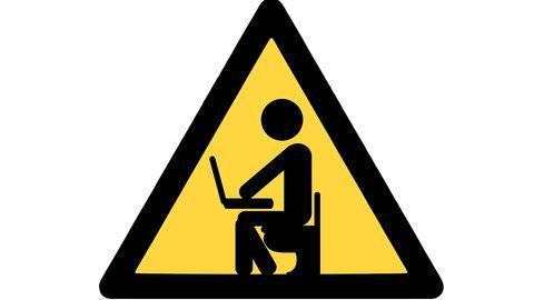 Gurugram polices registers 100 cyber-crime complaints