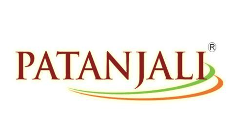 Patanjali disrupts FMCG sector in 2016