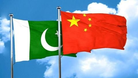 Two Chinese nationals abducted in Pakistan, Beijing raps Islamabad