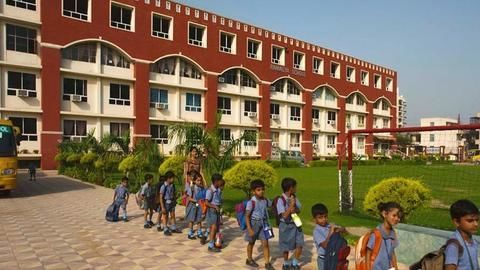 CBSE warns schools over commercialization