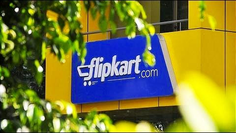 Flipkart eyeing stake in online ticketing platform BookMyShow