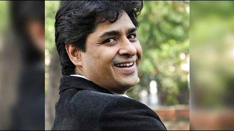 Suhaib Ilyasi, host of 'India's Most Wanted', convicted for wife's murder
