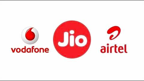 Reliance Jio extends the cashback offer until December 15
