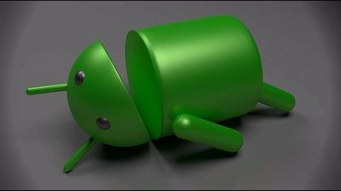 Android users beware! This malware records your calls and videos