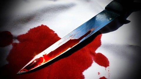 Man stabs wife, kills self on Karva Chauth