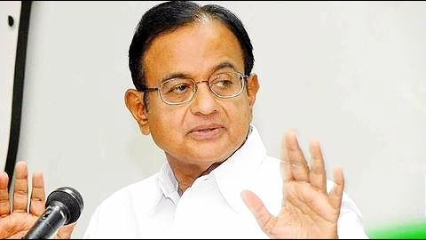 CBI summons Karti Chidambaram in corruption case