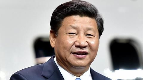 China will seal border with Pakistan to curb terrorism